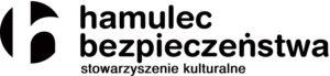 hamulec_logo1