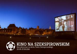 kino_na_szekspirowskim_300dpi
