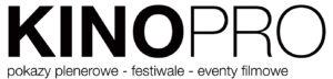 kinopro-logo